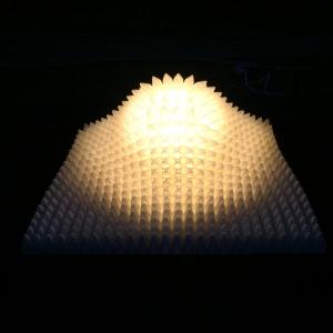 mino-washi-akari-art-exhibition_15479752066_o